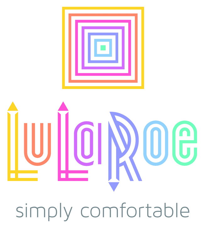 LuLaRoe-3.png