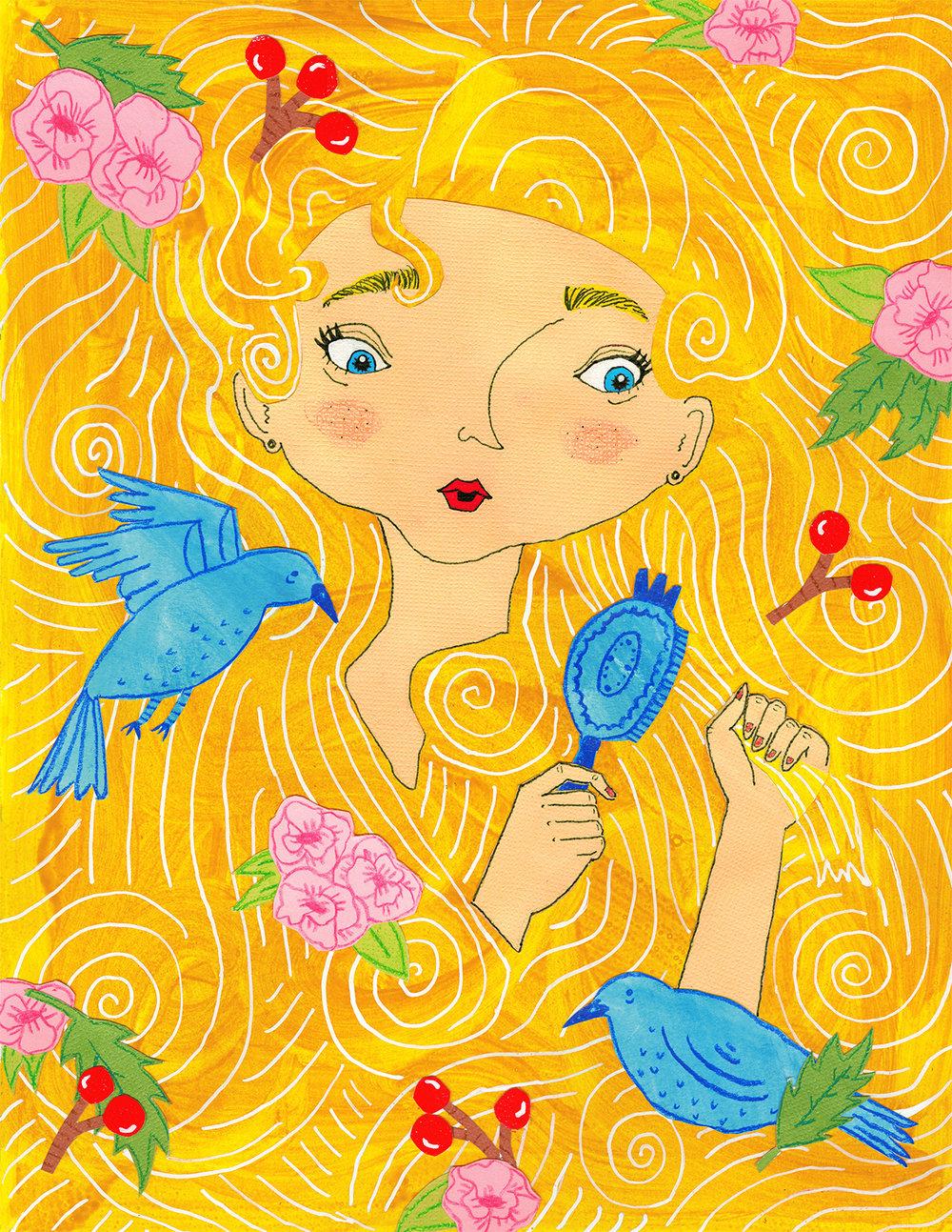 RapunzelColorWEB2.jpg