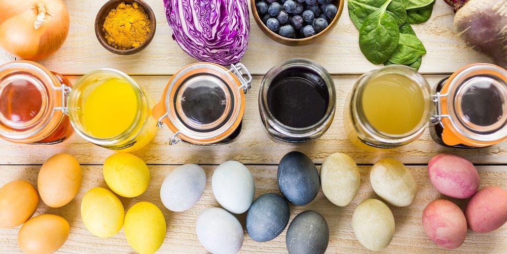 natural-easter-egg-dye-1517900628.jpg