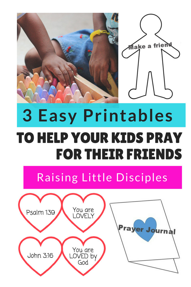 3 printables to help kids pray for their friends.png