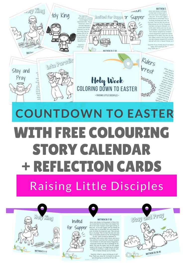 Easter Calendar Printable.png
