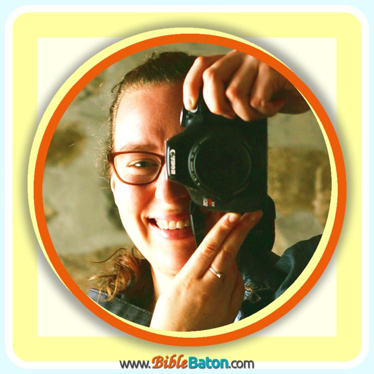 Sarah at BibleBaton square (1).jpg