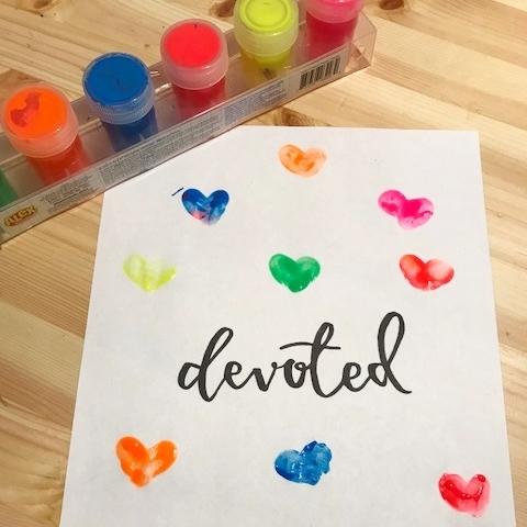 devoted2.jpg