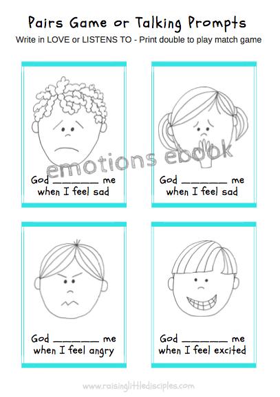 Pairs Game Emotions ebook .png