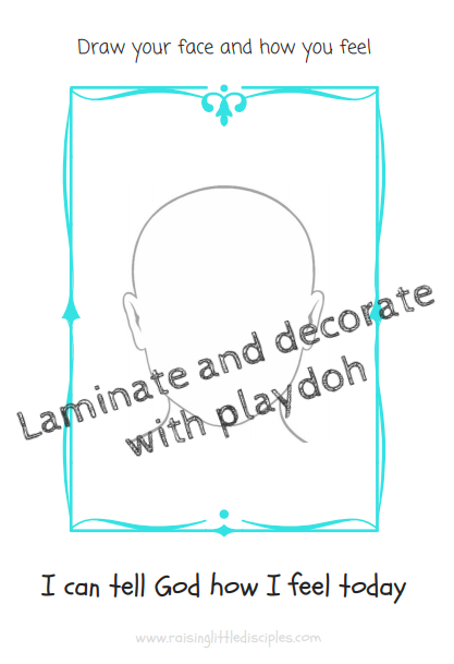 Playdoh Mats emotions ebook RLD.png