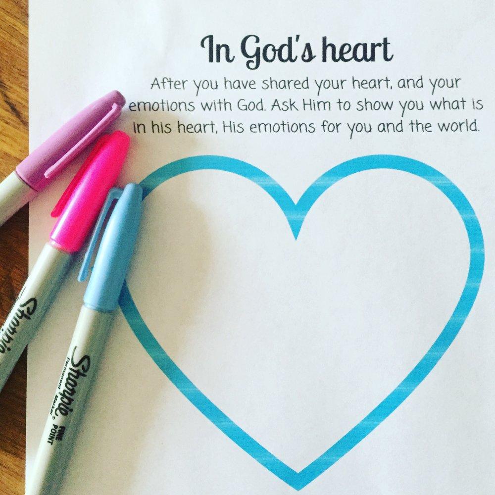 In God's Heart - Raising Little Disciples ebook.JPG