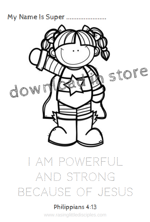 powerful girl.png