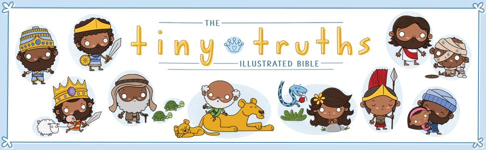 Tiny Truths bible.jpg