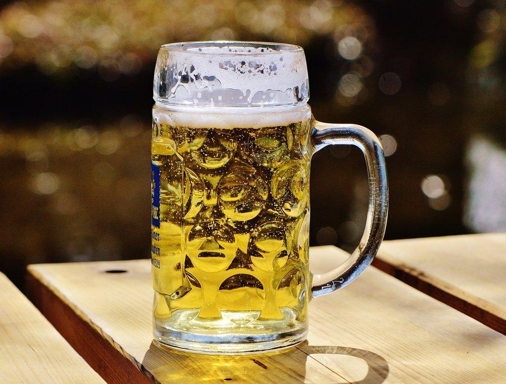 beer-1286691_1920.jpg