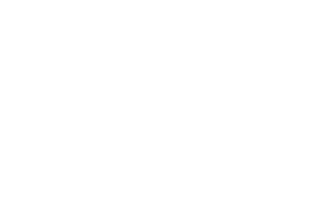His Grace Productions
