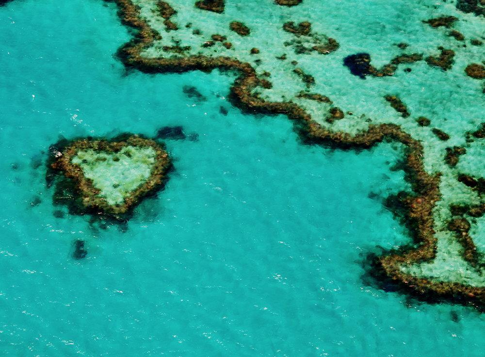 13. Heart Reef.jpg