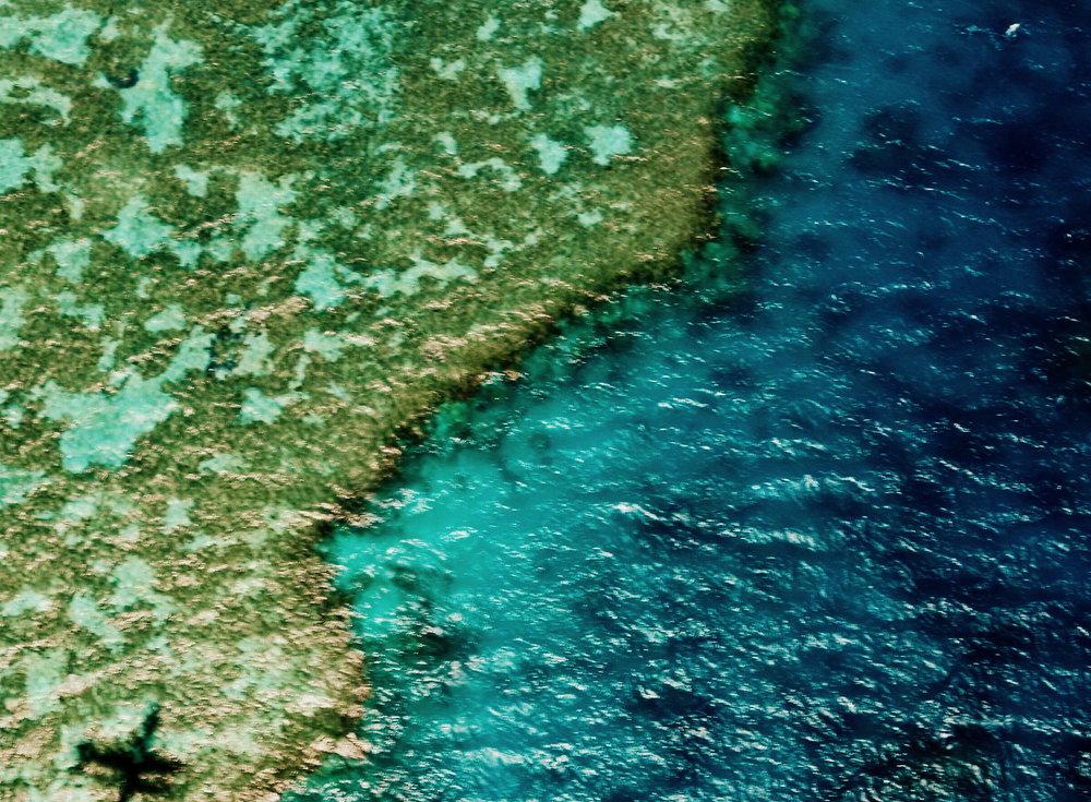 9. La barriera dallo spazio.jpg