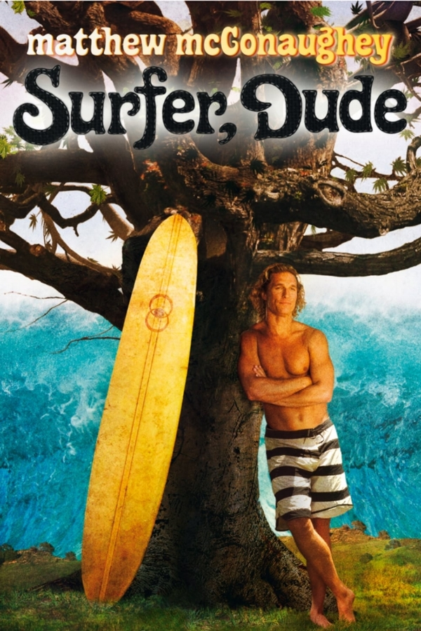 surfer dude.jpg
