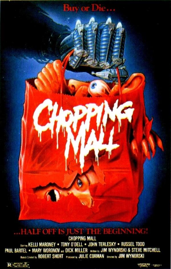 CHOPPING-MALL.jpg