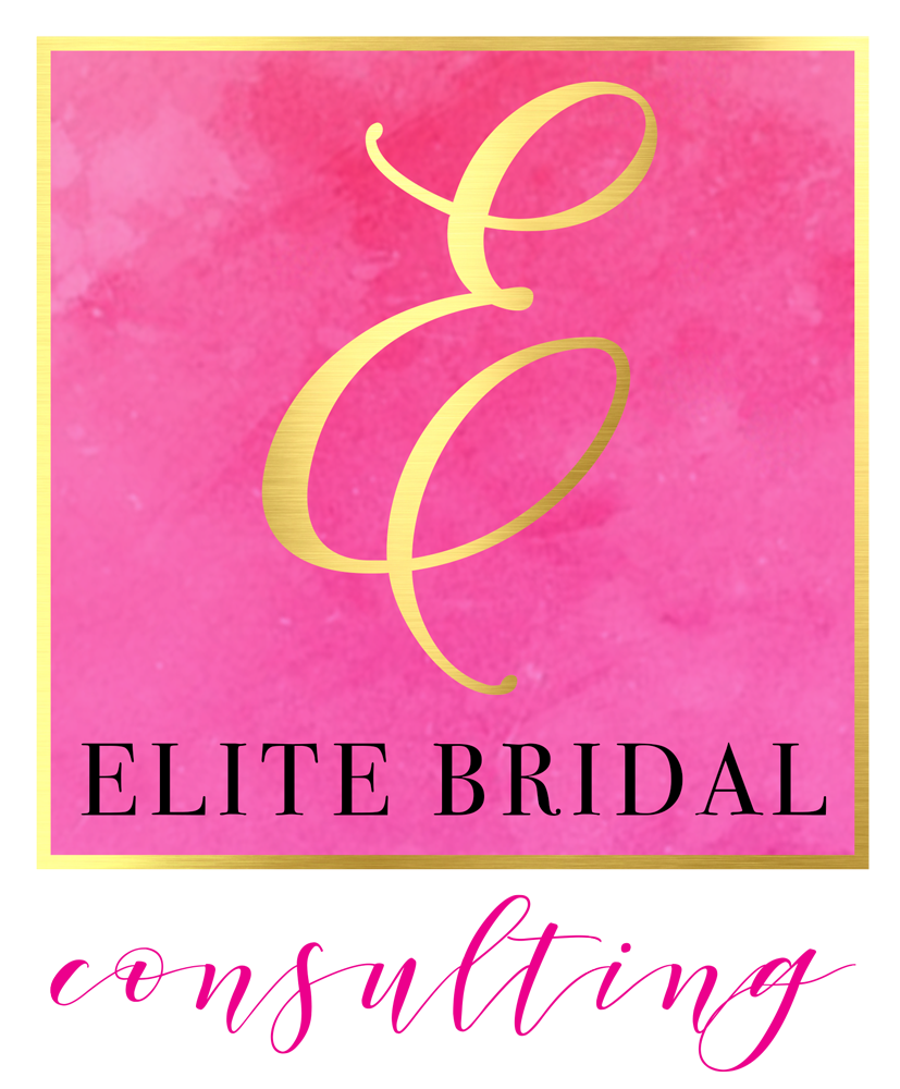 Elite Bridal Consulting