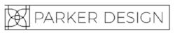ParkerDesign_BLACK.jpg