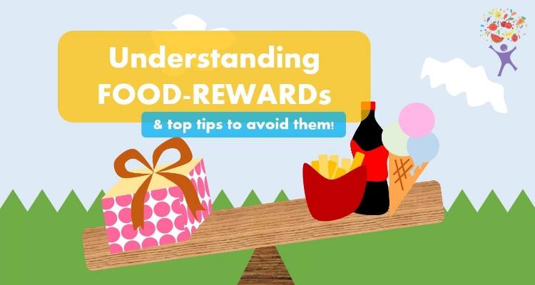 food rewards.JPG