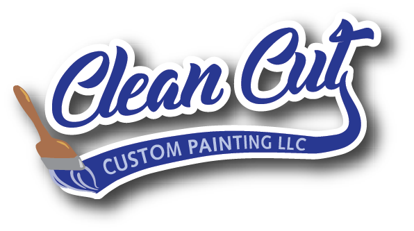 Clean Cut Custom Painting