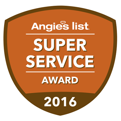 angies_superservice2.png