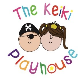 The Keiki Playhouse
