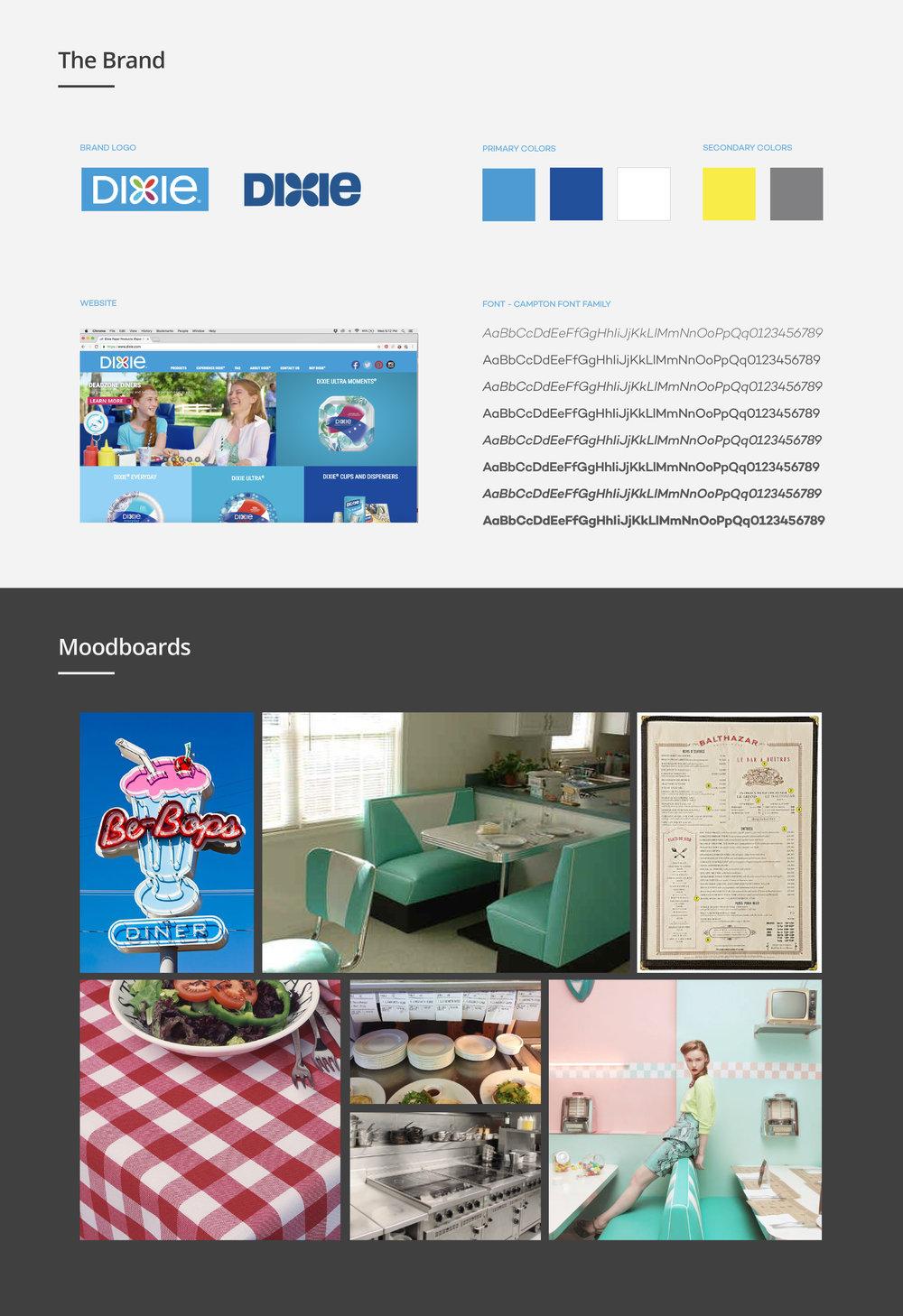 Presentation-04.jpg