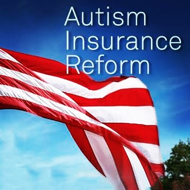 The Autism Business Association successfully helps another bill pass in Sacramento. AB-1074 ensures Professional Standards for ABA Services.  https://www.gov.ca.gov/news.php?id=19985