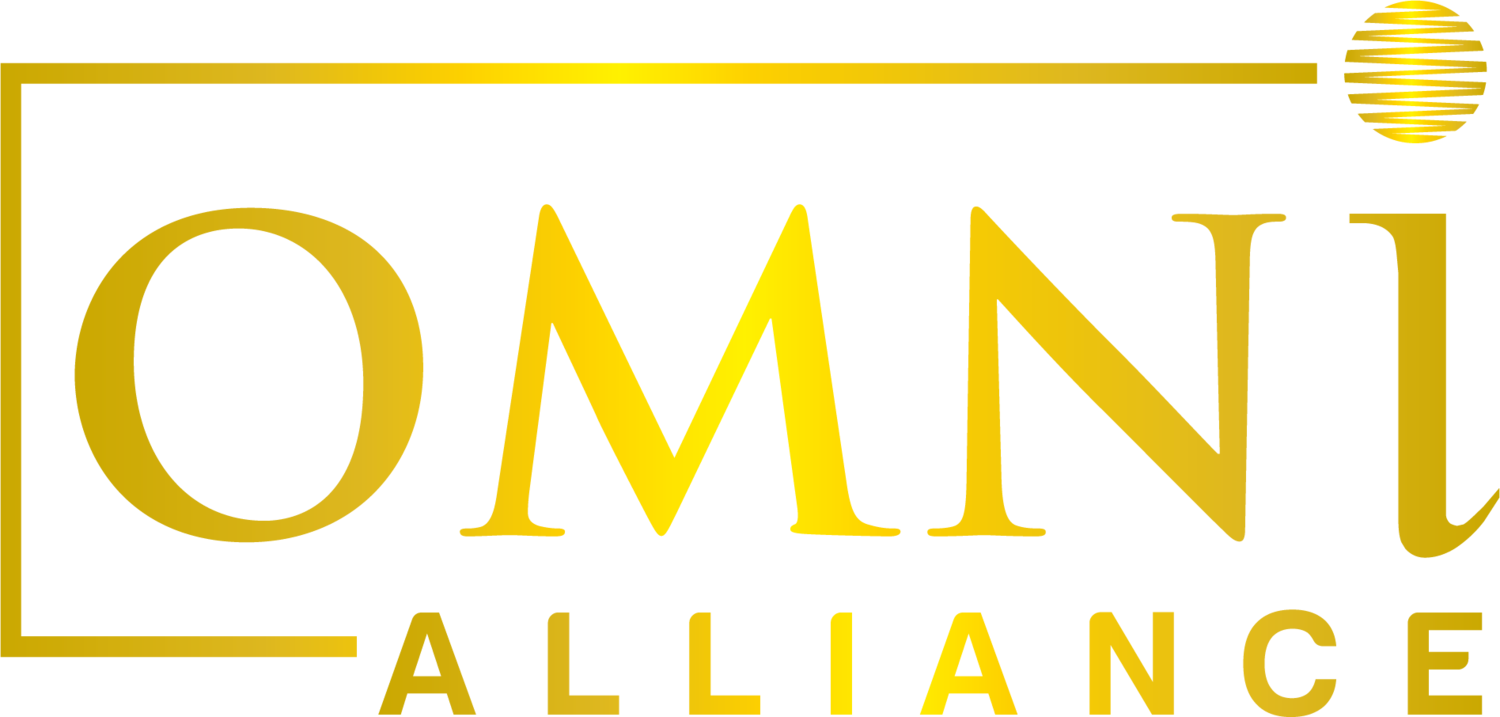 Omni Alliance