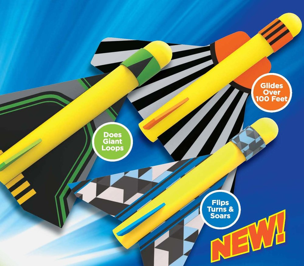 Stomp Rocket Stunt Plane box 1711 v17.jpg