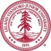 Stanford Medical School