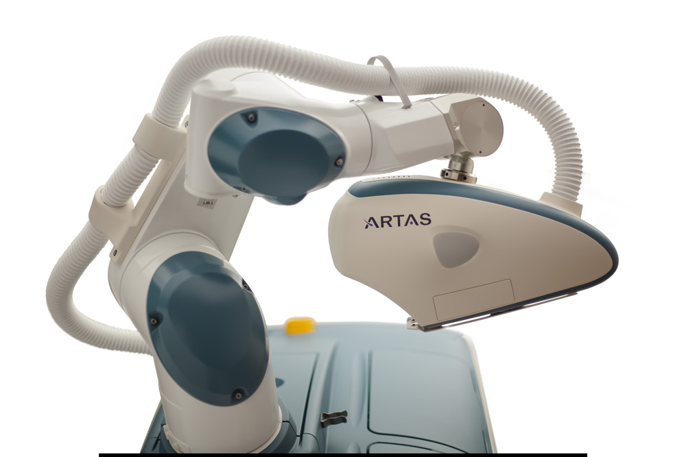 ARTAS-head-OPTMZD.jpg