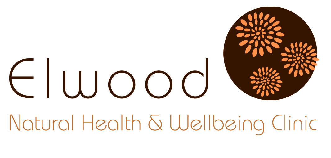 Elwood Natural Health & Wellbeing Clinic   22 Ormond Road, Elwood, VIC 3184   +61 3 9531 5187