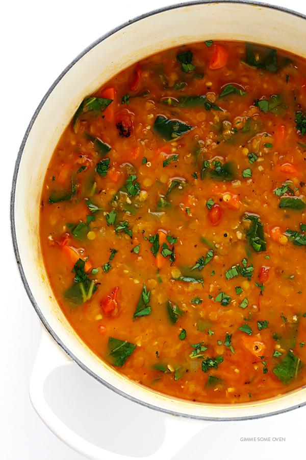 Italian-Lentil-Soup-1.jpg