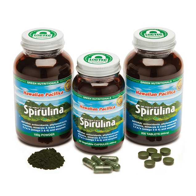 Hawaiian-Pacifica-Spirulina-Range-All-Types.jpg