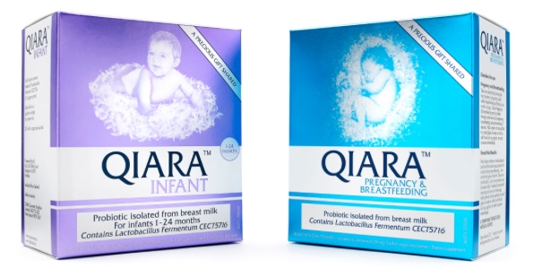 Qiara-Logo.jpg