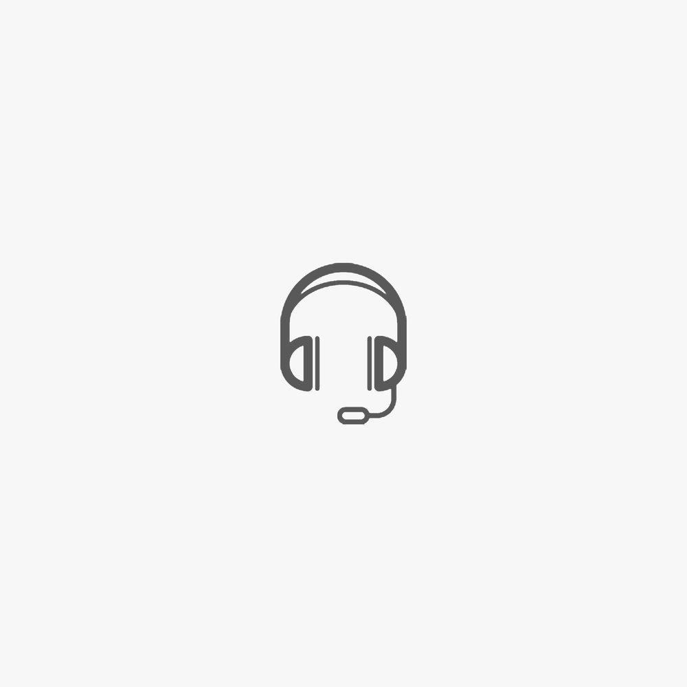 Listening-to-v004WHITE.jpg