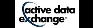 Client-ActiveDataExchange.png