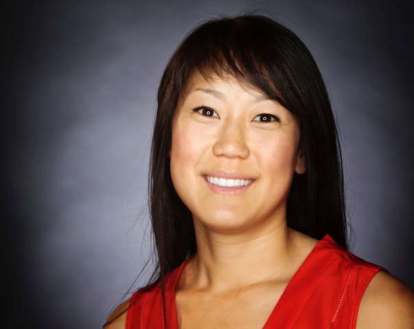 STACY KIM    Director, Operations | Marketing   Stacy is responsible for the overall efficacy of S3, including leadership of our finance, business intelligence, human resources and governance functions. She also steers the company's strategic planning and operations process by providing resources  and support to every team member creating an environment for success.   Stacy holds a BS in Finance from the University of Michigan as well as a BS in Biological Science from The George Washington University.   Contact   Stacy