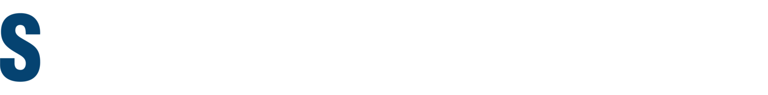 S3 Consulting Group