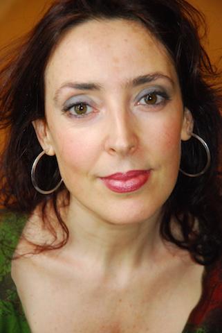Felicia Perseguer