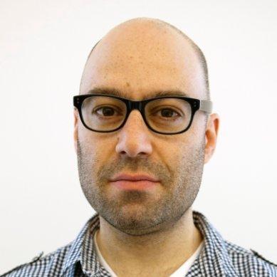 Adam Schorr.jpg