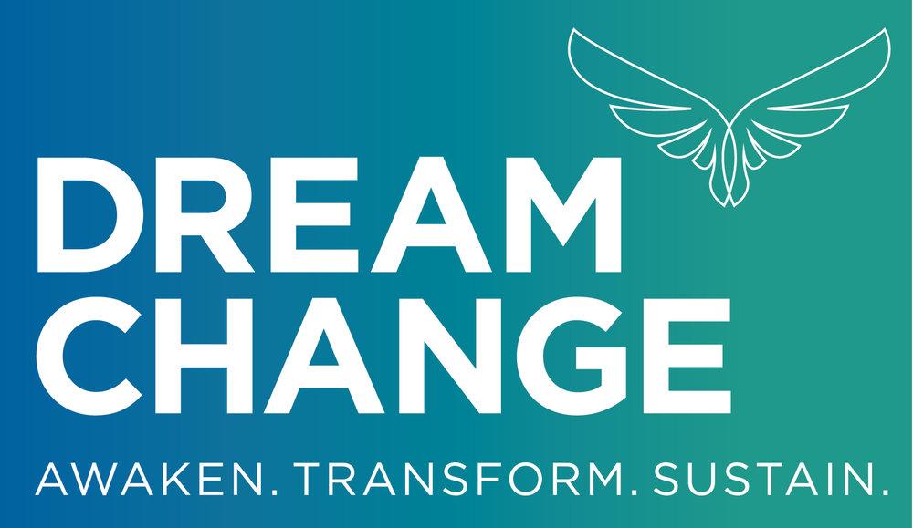 Dream Change Jpeg-png-02.jpg