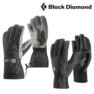 helio-glove-black-diamond.jpg