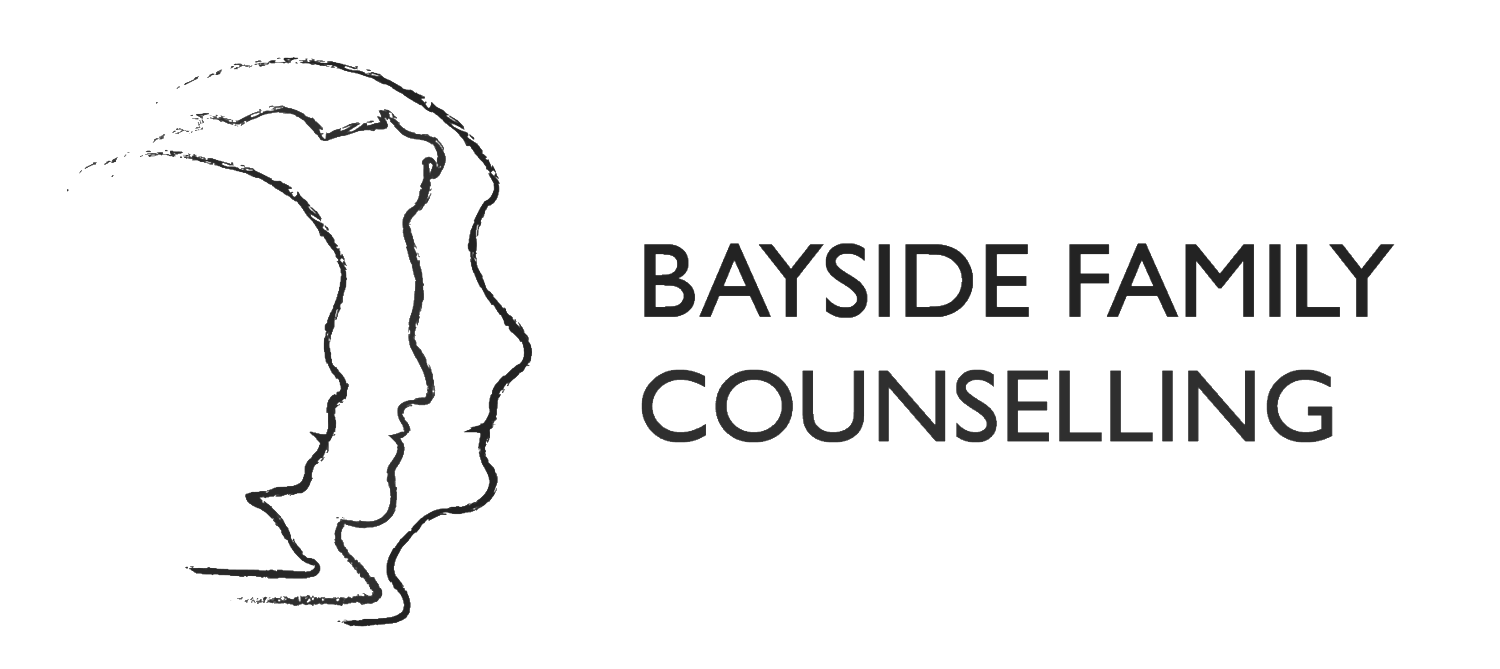 Bayside Family Counselling