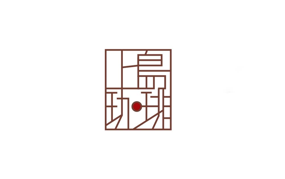 ueshima logo.jpg
