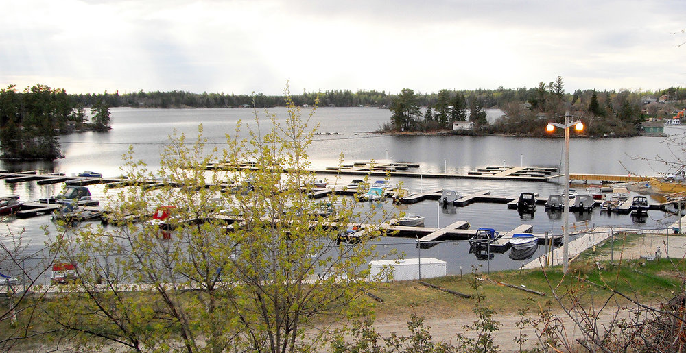 Come in and check out our new docks. We have replaced almost all of the marina docks in the last two seasons to make sure your boat is easily accessible. Call to reserve your seasonal boat slip.