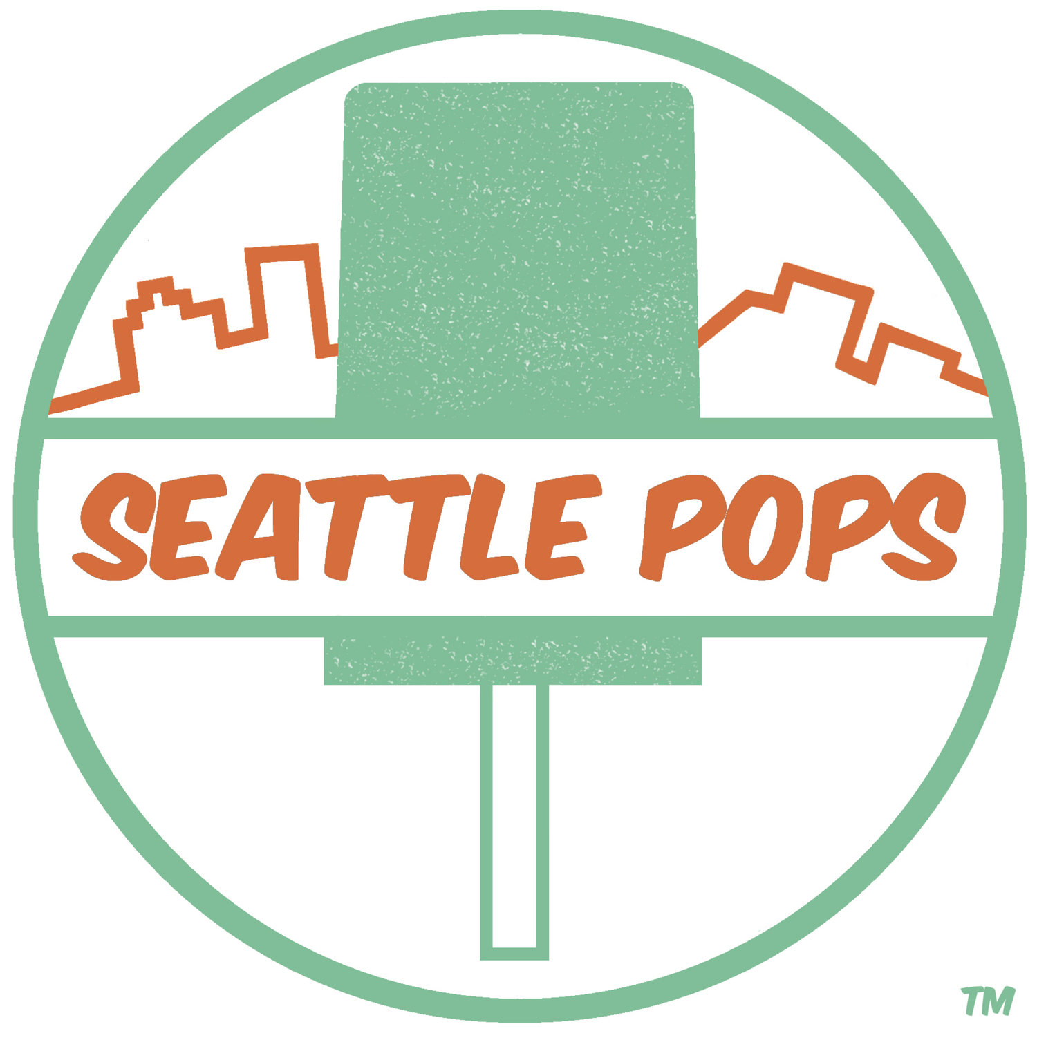Seattle Pops