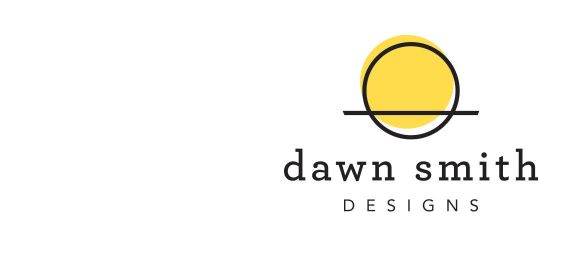 Dawn Smith Designs