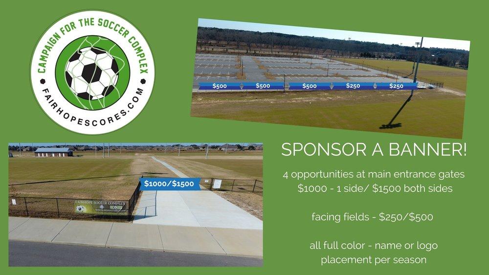 sponsor a banner.jpg