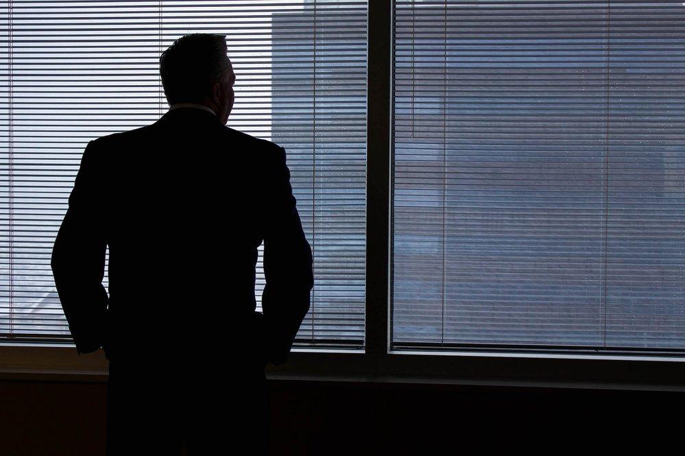 Difficulties filling vacancies? -