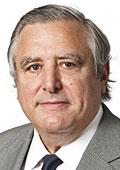 Richard Mescon  Senior Counsel rmescon@leichtmanlaw.com 212-419-5210, Extension 3 917-747-4300 (mobile)